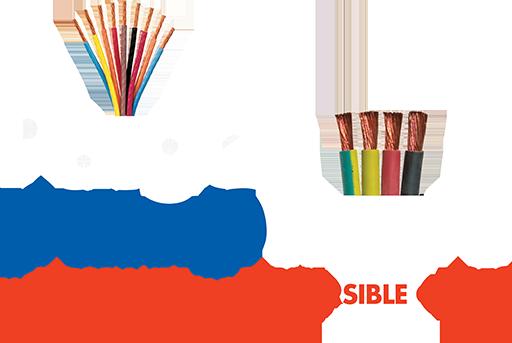 Paige PumpWire